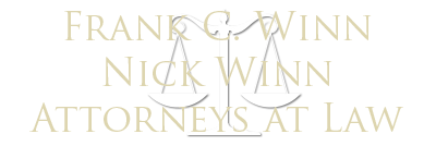 winn-law-office Logo